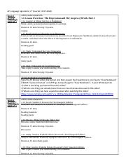 AP_Language_Agenda_for_4th_Quarter_73LREMTge.docx