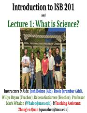 Lecture+1-+Intro,What+is+Science