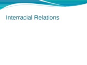 14._Interracial_Relations