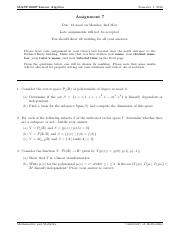 LinAlg_assignment_7_2016s1.pdf