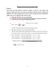 Tutorial Solutions - Chapter 8(1).docx