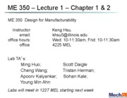 lecture_1_-_introduction_to_manufacturing_-_ch_1.20110118.4d36109bc46511.94175200
