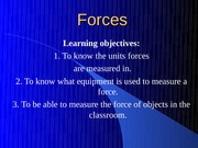 measuring_forces