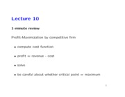 _Lecture_10
