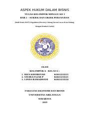 badan hukum dvejetainis variantas opcionų prekyba sg