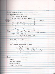 Feb 15 lecture page 1