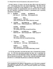 129_Phrase Structure and Grammatical Relations in Tagalog.pdf