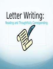 chapter-2-Writing-a-Business-Letter