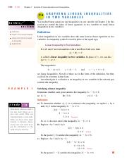 -ch07-4 Linear Inequalitites in Two Variables.pdf