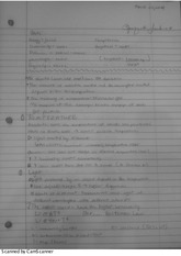 calculation notes.compressed