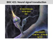 09.18.2015.Intracellular Signal Transduction