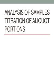 8-Aliquot-and-IT-Titrimetric-Method-3TAY13-14.pdf
