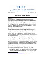 TACD-INFOSOC-32-05-Mobile-Commerce