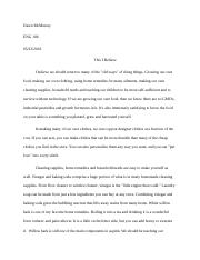 ENG 106 L05 Writing Assignment Final Draft-Dawn McMurray.docx