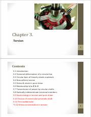 Chapter 3_z_note
