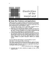 questions on elasticities ch 5.doc