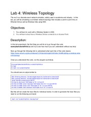 Lab4Wireless.pdf