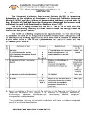 Notification-SCCL-Teaching-Non-Teaching-Posts-3.docx