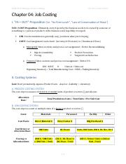 Chapter 04 - Lecture Packet(2).docx