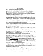 Study Guide__edited.docx