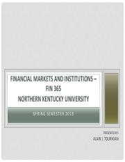 FIN 365 Chapter 4 (Functions of Federal Reserve).pdf