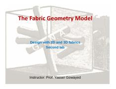 16_Design_with_2D_Fabrics_Lab_one_more_problem.pdf
