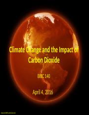 16-3 Climate Change.pptx