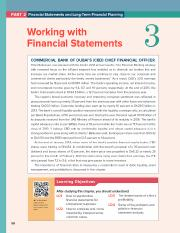 Working with Financial Statements deepwater case.pdf