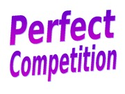 Ch_12_Perfect_Competition