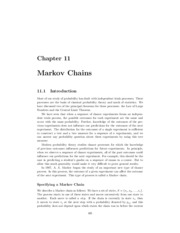 Chapter11Markov_chain