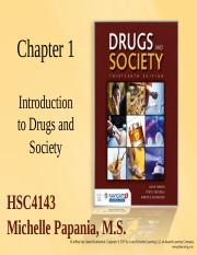 Drugs-CH01 Students.pptx