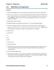 Answer Key_CK-12 Chapter 03 Geometry Honors Concepts (revised) (9).pdf