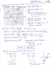 class notes math 60 feb 11 page 2