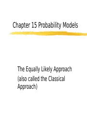 chap15_prob_counting.ppt