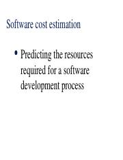 Software Cost Estimation READ.ppt