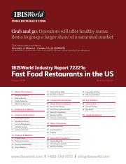 72221A Fast Food Restaurants in the US Industry Report.pdf