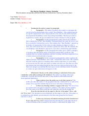 LiteracyNarrative_PeerReviewTemplate(1) (1) (1).docx