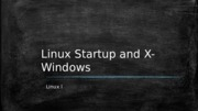 CST_210_Linux_Startup_XWin (11)