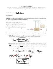 Lab3_PreLab_Worksheet_Solutions
