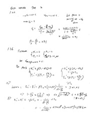 CH2_CAPA_Solution
