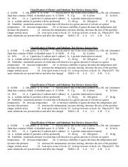Nomenclature Mixed without acids - Name Nomenclature worksheet ...