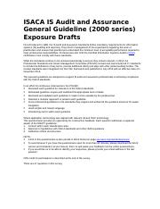 General-Guideline-Questionnaire_1013