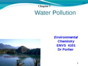 Chapter_7_Water_Pollution_