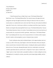 week critical evaluation essay discussion thesis statement 4 pages critical evaluation essay
