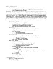 persuasive speech outline drink water Free essay: do you know what humans, plants, and fish all have in common no  well, we humans along with plants and fish all need water to.