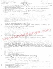 Past Papers 2013 AJK Board 9th Class English Group 2.pdf