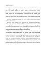 Definisi Media Sosial Klasifikasinya Menurut Kamus Dewan Bahasa Edisi Keempat Course Hero