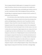 Argumentative Synthesis First Draft - HODON BASHIR.pdf