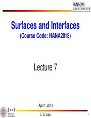 Lecture07-140401-Effects at Charged Interfaces-2.pdf