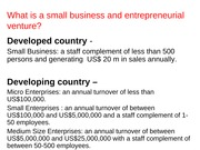Week_9_strategic_issues_for_small_businees